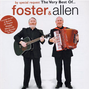 Foster And Allan